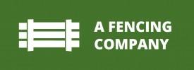 Fencing Arcadia Vale - Fencing Companies
